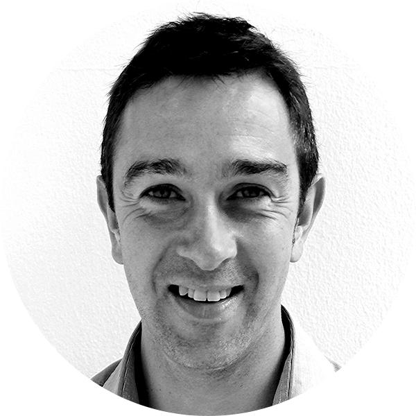 Matt Lindop