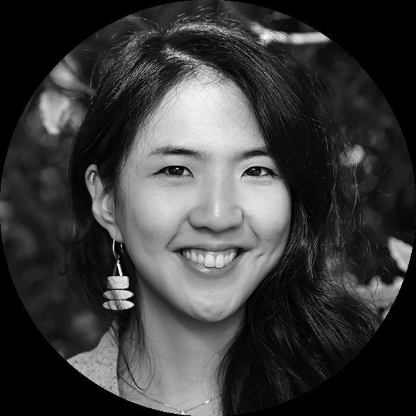 Jenn Yoo